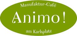 ANIMO!